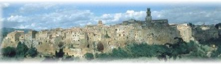 Pitigliano mini.jpg (18040 byte)